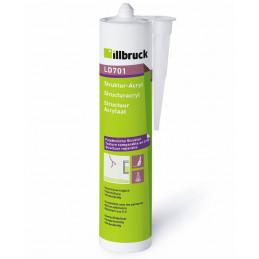 Structuracryl | LD701 | illbruck