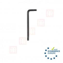 L-Schlüssel TORX 15