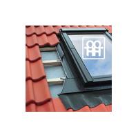 Eindeckrahmen für Dachfenster